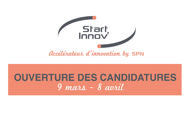 Start_Innov_ouverture_saison_2_image1