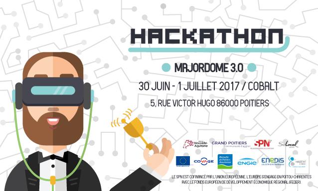 BannièreSPN_Hackathon_V04
