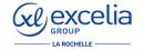 Excelia Group