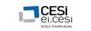 CESI d'Angoulême