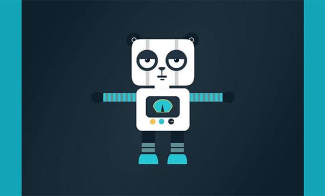 chatbot_image1