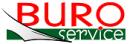 BURO SERVICE