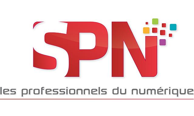 logoSPN_image1