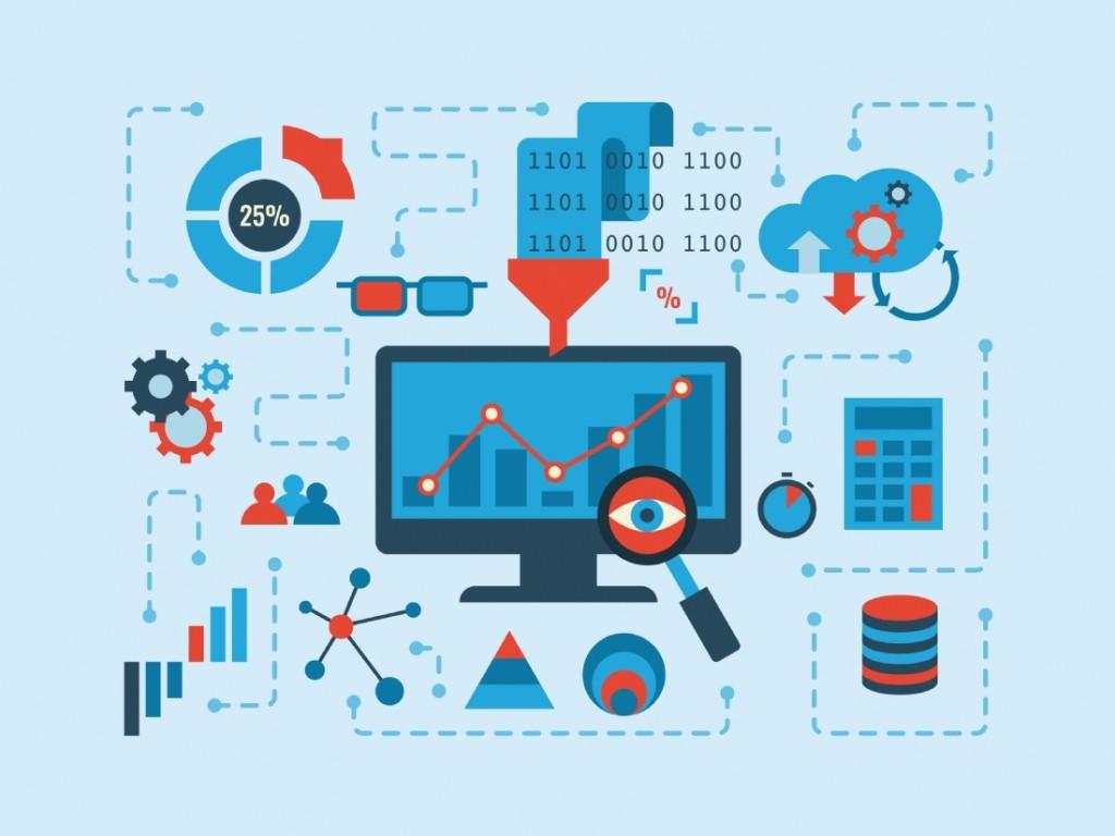 Infographie-chefs-entreprise-numerique-est-effet-mode-F