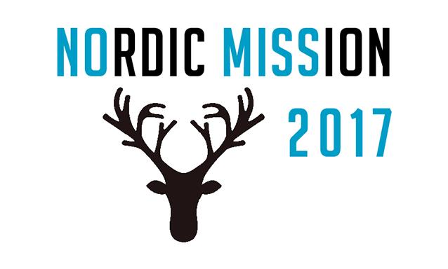 Nordic Mission image_1