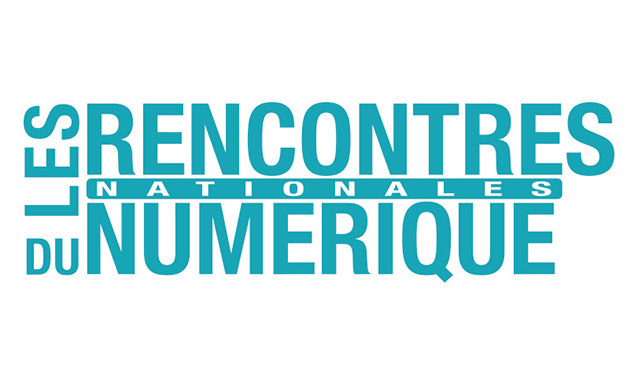 RNN_2017_logo provisoire