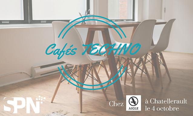 cafe techno chatel_image1