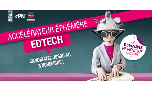 accelerateur-edtech-image1