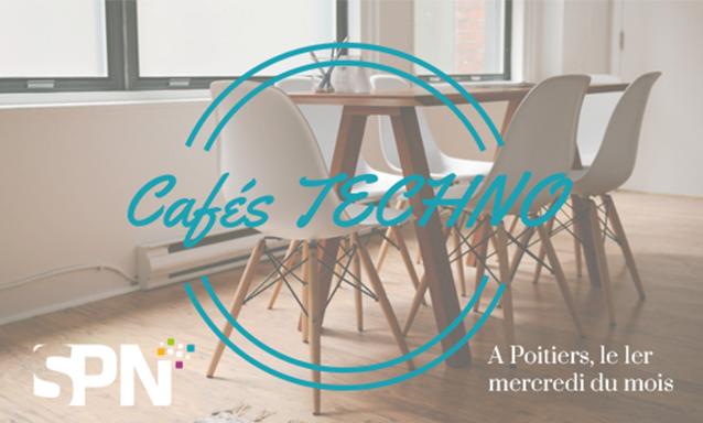 cafe_techno_image_1