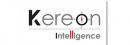 Kereon Intelligence – ROSH SAS