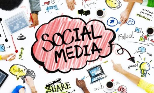 social_media_image1