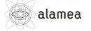 Alaméa