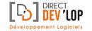 Direct Dev'lop