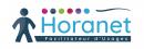 Horanet