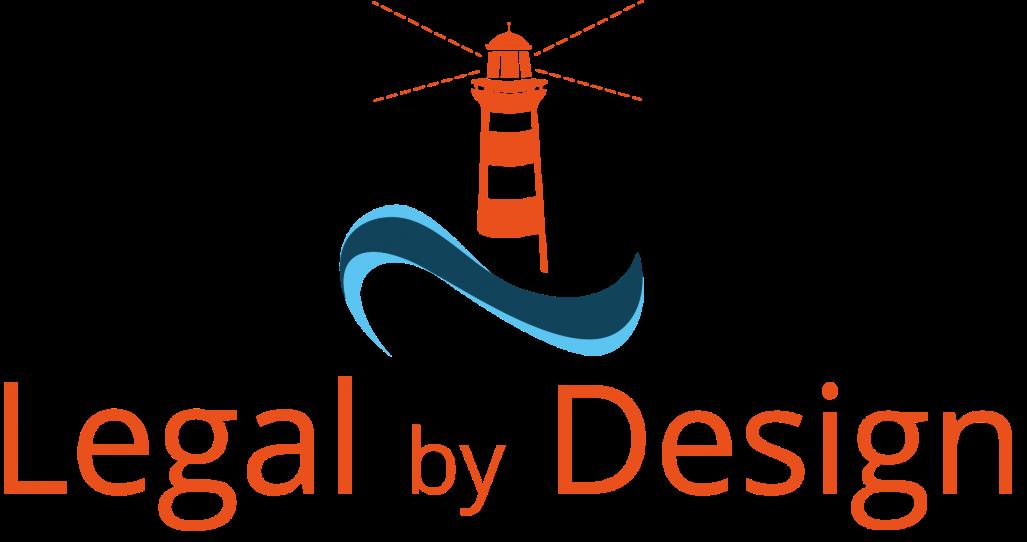 Logo Legal Design