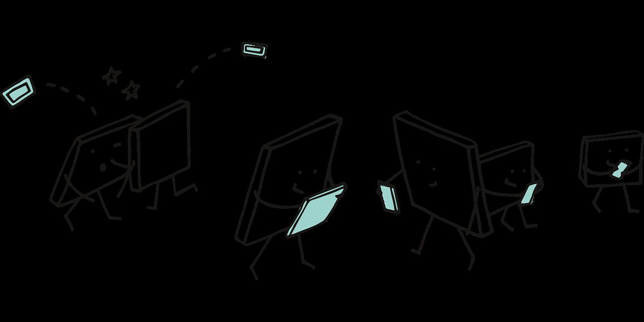 Image de L'animateur