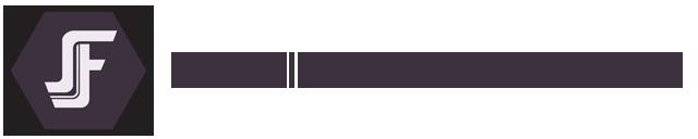 Logo de l'adhérent Serious Frames