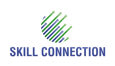 Logo de l'adhérent Skill Connection