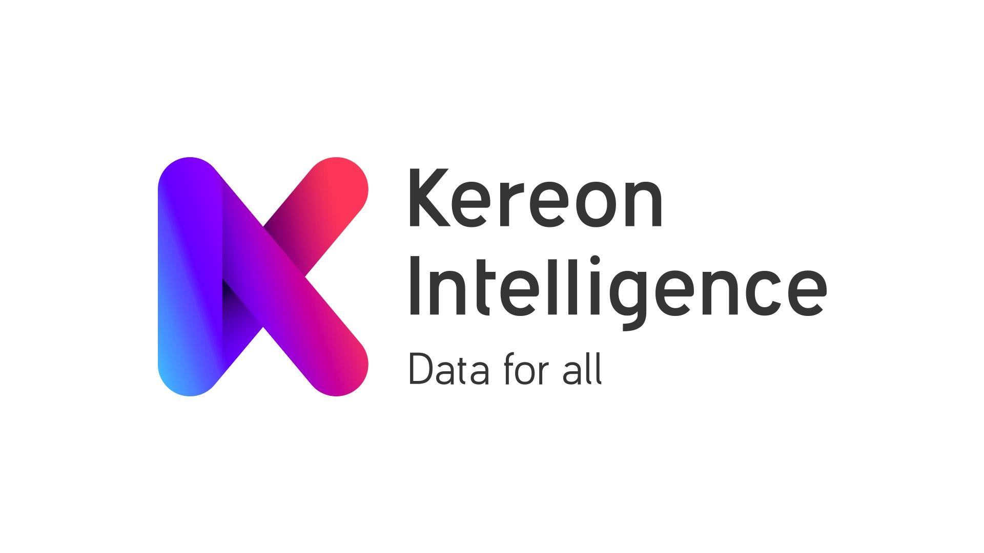Kereon Intelligence