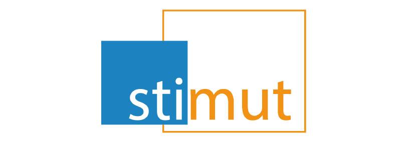 Logo de l'adhérent STIMUT