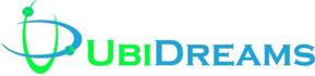 Logo de l'adhérent UBIDREAMS