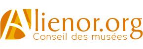 Alienor.org, Conseil des musées