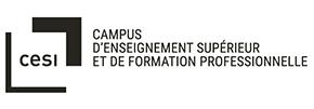 Logo de l'adhérent CESI