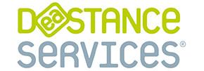 Deastance Services