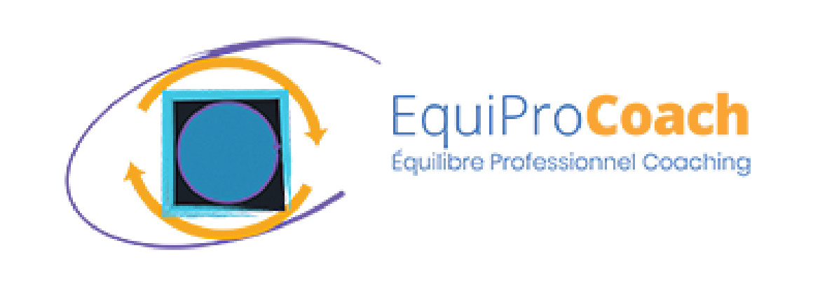 EquiProCoach