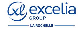 Logo de l'adhérent Excelia Group