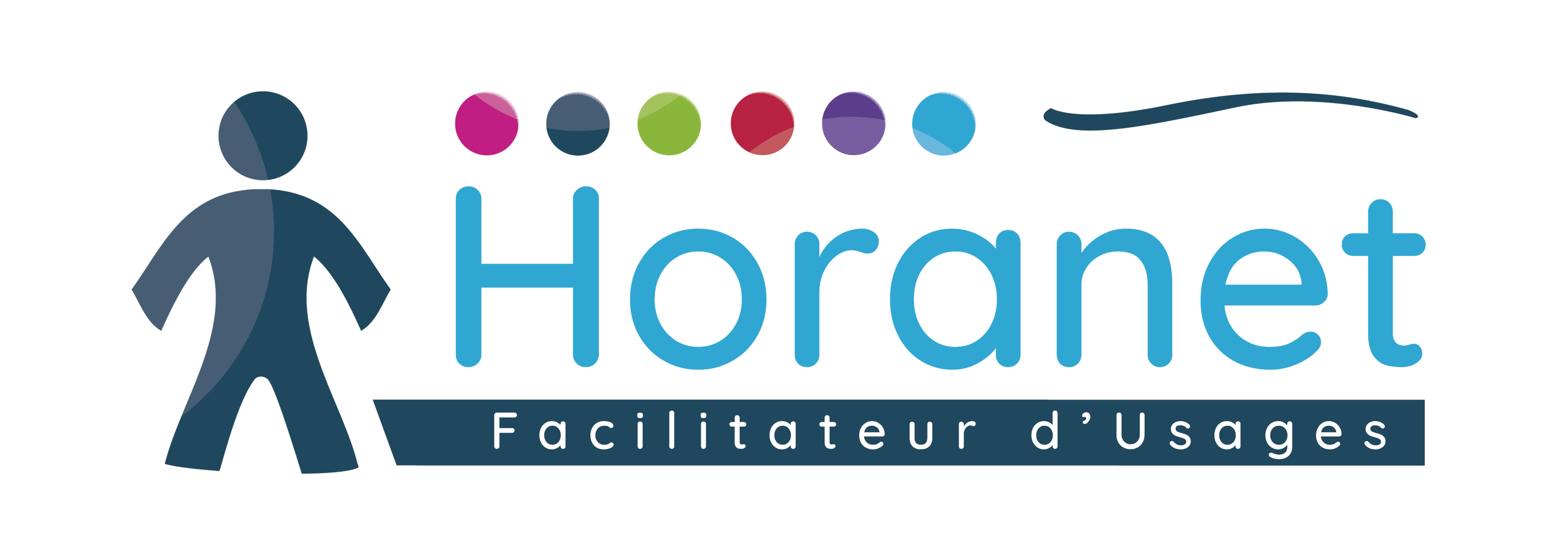 Logo de l'adhérent Horanet