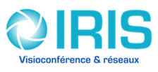 Logo de l'adhérent IRIS