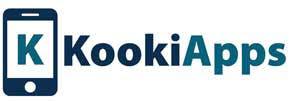 Logo de l'adhérent KookiApps