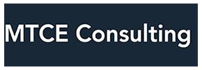 MTCE Consulting audiovisuel