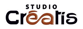 Logo de l'adhérent Studio Créatis