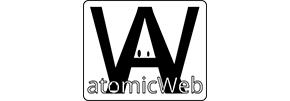 AtomicWeb