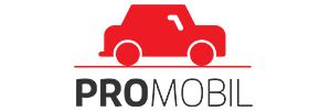 Promobil