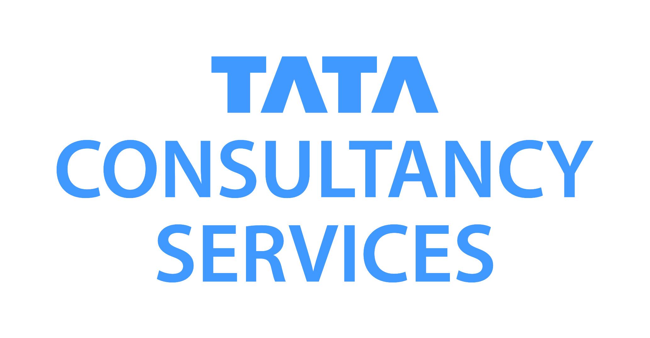 Logo de l'adhérent TCS