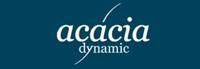ACACIA Dynamic