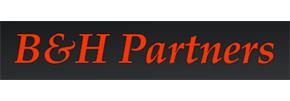 B&H Partners