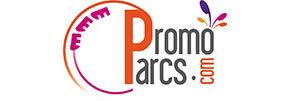 ATOUT PASS - PROMOPARCS.COM
