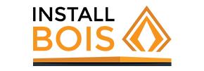 Logo de l'adhérent Bourgoin Expertise