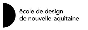 École de Design de Nouvelle-Aquitaine