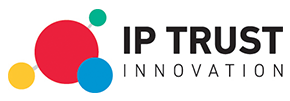 Logo de l'adhérent IP TRUST