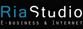 Logo de l'adhérent RIA Studio