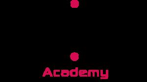 Logo Start Innov' Academy