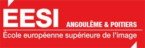 École Europééenne Supérieure de l'Image