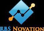 Logo de l'adhérent RBS Novation