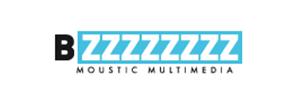 Logo de l'adhérent Moustic