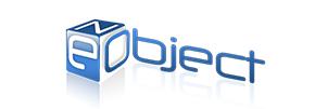 Logo de l'adhérent Neobject